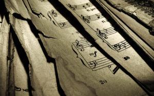 Cool-Music-Wallpaper