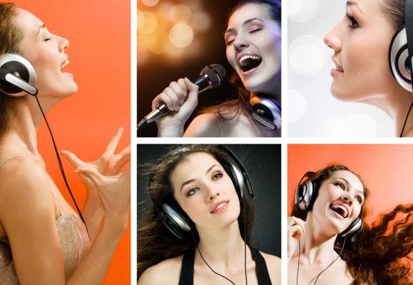 pjevanje-po-werbeck-metodi