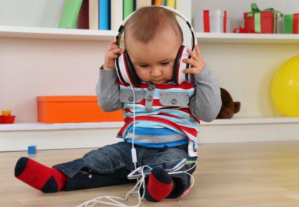 vaznost-glazbe-u-razvoju