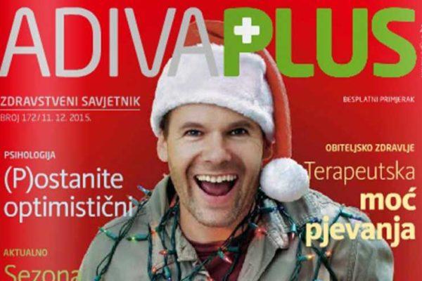 Adiva-naslovnica